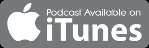 iTunes-podcast-logo