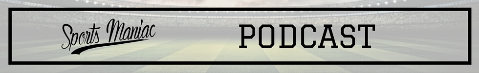 sports-maniac-podcast-banner-980x150