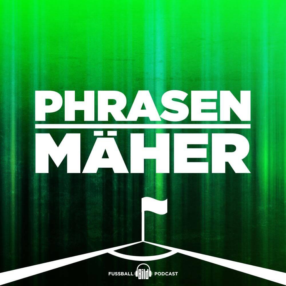 Phrasenmaeher-BILD-Fussball-Podcast