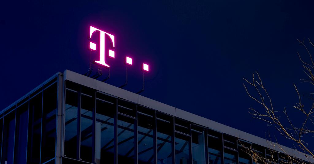 #163: Inside Deutsche Telekom: Auf dem Weg vom Technologiedienstleister zur Sport Content Plattform