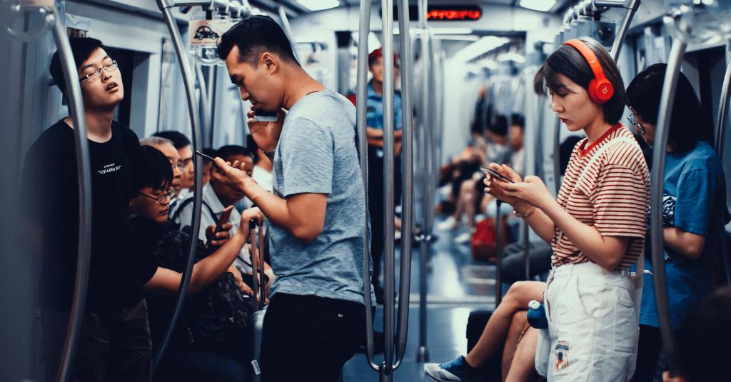 #167: Milliardenmarkt China: So knackst du den chinesischen Sportkonsumenten