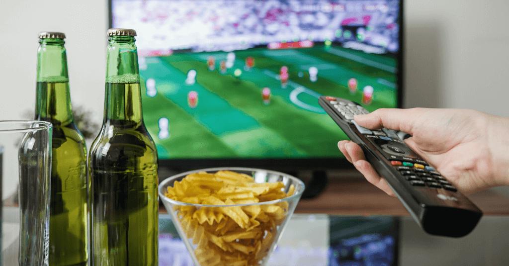 #182: (Digitale) Kommunikation ohne Live-Sport? Sky Sport Austria zeigt wie's geht!