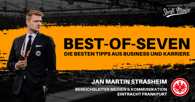 Jan-Strasheim-Eintracht-Frankfurt-Best-of-Seven