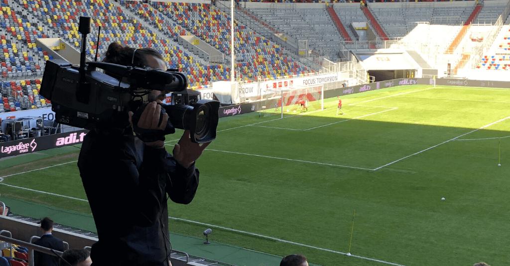#207: Sind 1,1 Mrd. Euro genug? Die große Analyse zur Medienrechte-Vergabe der Bundesliga