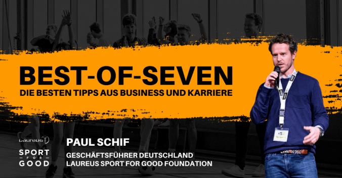 Paul-Schif-Laureus-Sport-for-Good