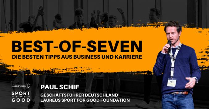 Paul-Schif-Laureus-Sport-for-Good