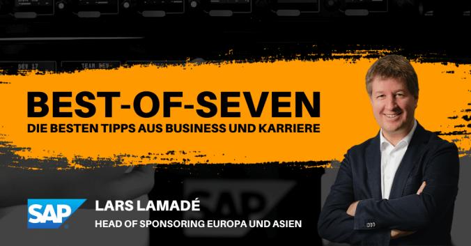 Lars-Lamade-SAP