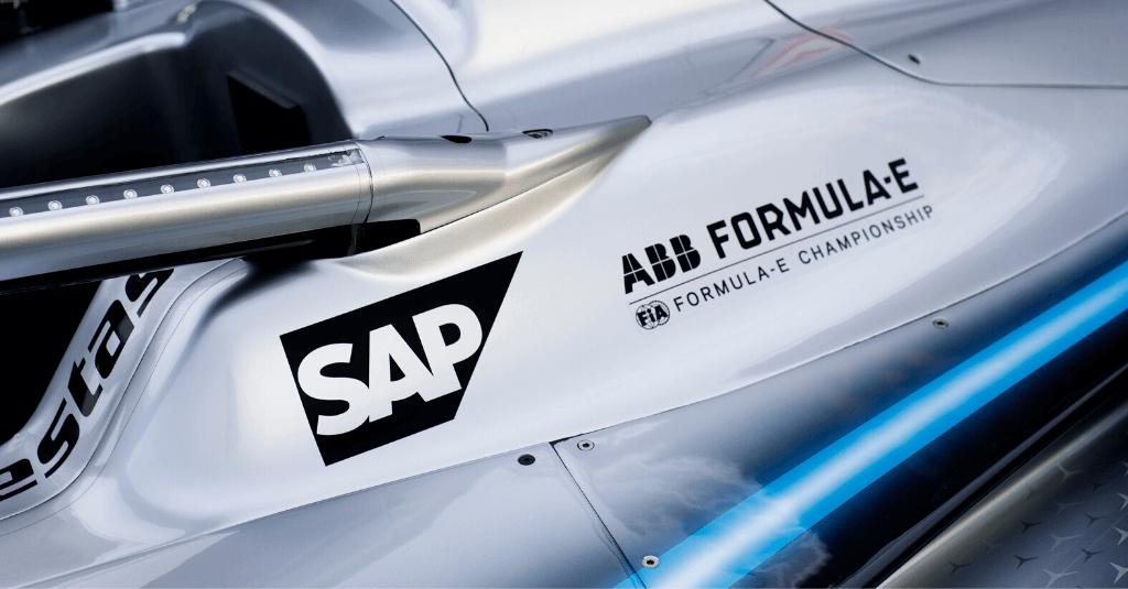#214: Inside SAP: Ohne Technologiecase kein Sponsoring (2/2)
