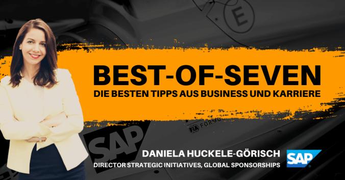 Daniela-Huckele-Goerisch-SAP