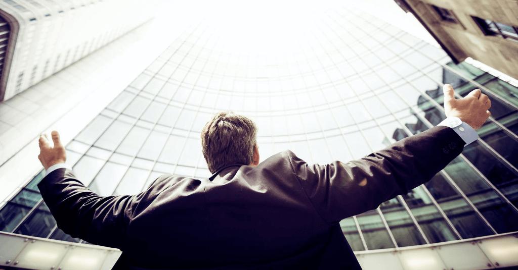 #216: Die 5 besten Tipps, wie du jetzt deinen Traumjob im Sportbusiness findest