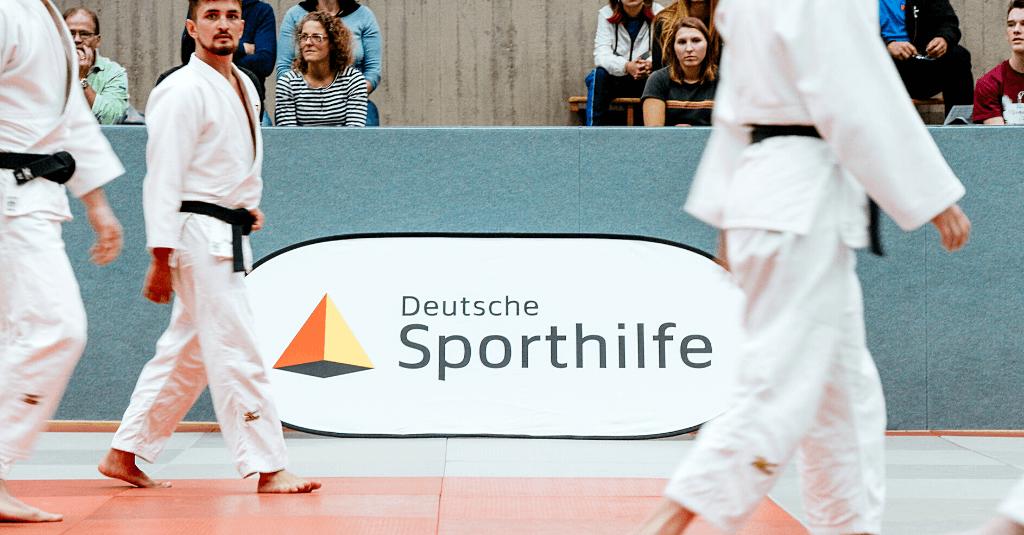 #217: 22 Millionen für Medaillen: So funktioniert das System Deutsche Sporthilfe