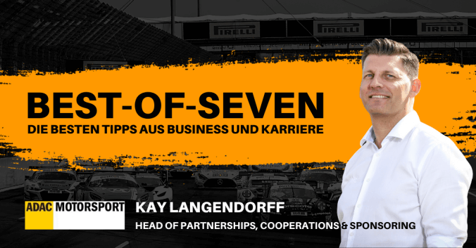 Kay-Langendorff-ADAC-Motorsport