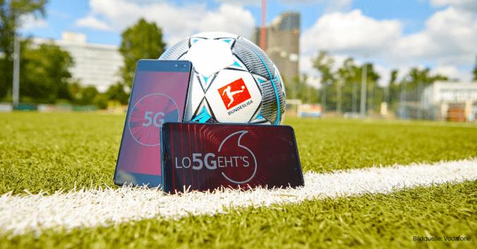 Vodafone-5G-im-Sport
