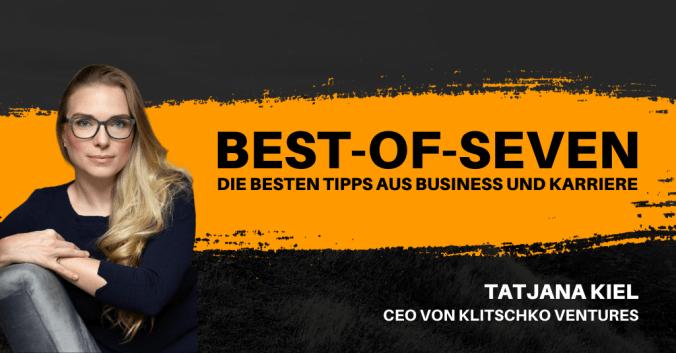 Tatjana Kiel Bo7