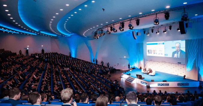 SPOBIS 2021: Das sind unsere Highlights