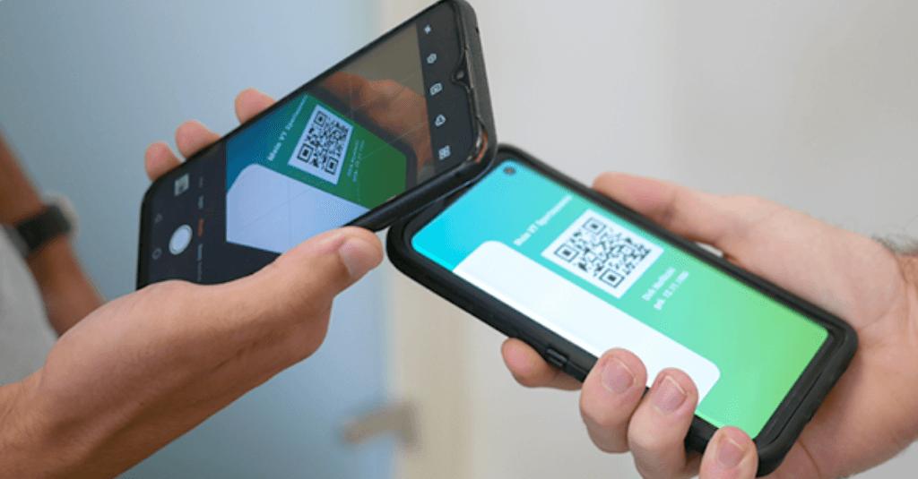 Digitalisierung im Amateursport: Die Vereinsticket App